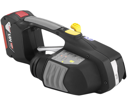 Enzunchadora manual a bateria SPZP93 y SPZP97-1_2