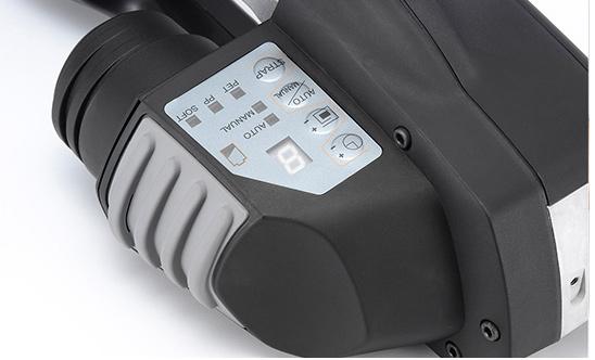 Enzunchadora manual a bateria SPZP93 y SPZP97-1_3