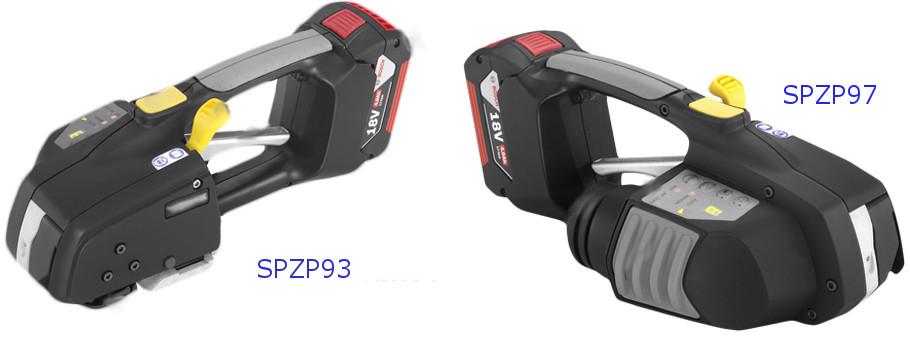 SPZP93