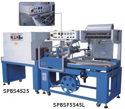 SPBSF5545L