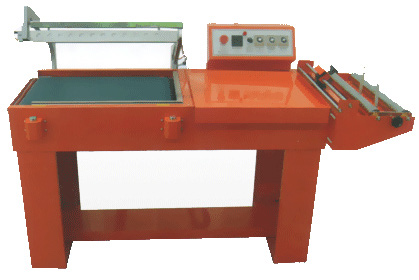 Selladora en L semiautomatica SPBSL5045-1_1