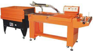 Selladora en L semiautomatica SPBSL5045-1_2