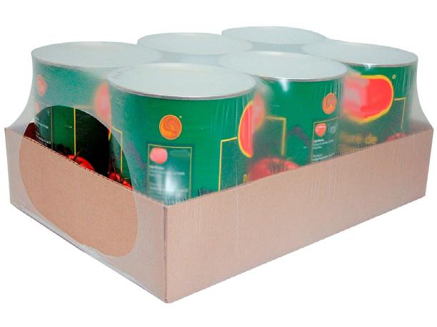 Tunel termocontraccion SPBS45 serie-1_2