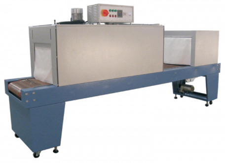 Tunel termocontraccion SPBS60 serie-1_1