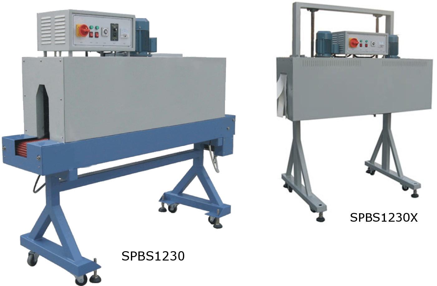Tunel termocontraccion etiquetas SPBS1230-1_3