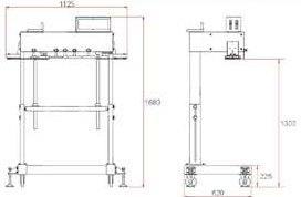 selladora continua para linea produccion SPFR1120ALST-1_4