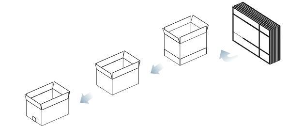 armadora-de-caja-spcxj4530a-1_1