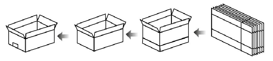 armadora-de-cajas-spcxj4540b-1_2