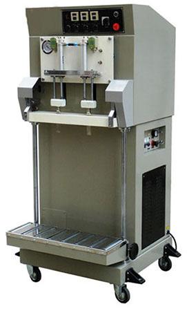SPDZQ600L/S