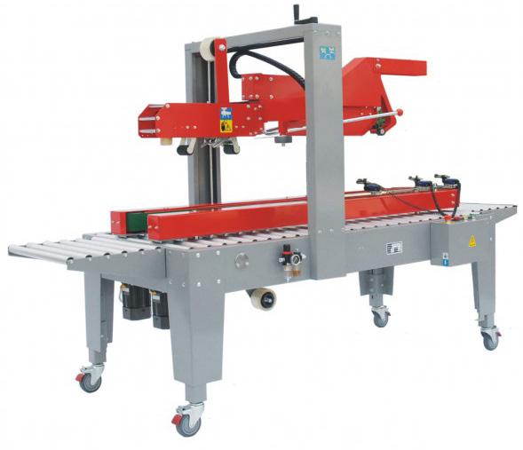 cerradora-automatica-de-cajas-spfx5050z-1_1
