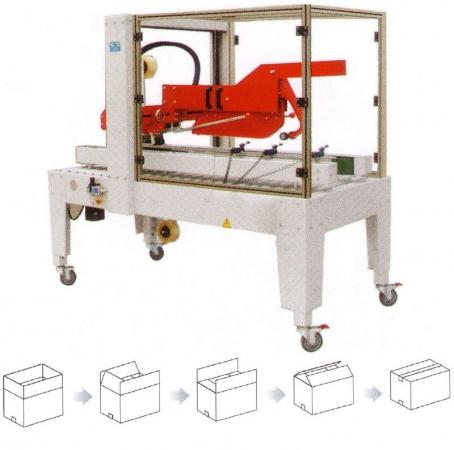 cerradora-automatica-de-cajas-spfxj5050zx-1_1