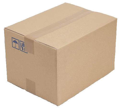 cerradora-selladora-de-cajas-semiautomatica-spfxj6050-1_2