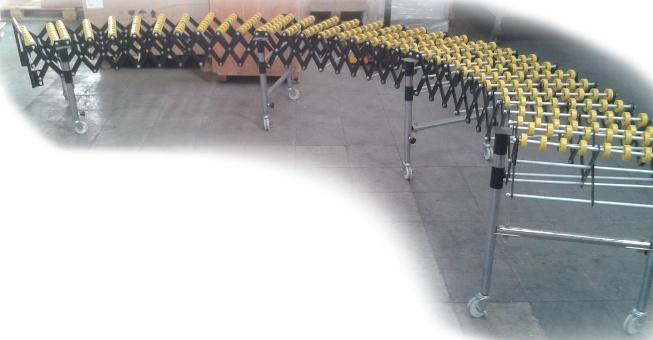 cinta-transportadora-spfx5000-1_4