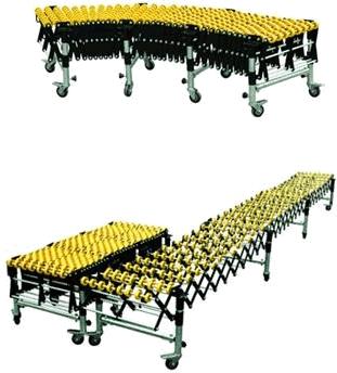 cinta-transportadora-spfx5000-1_5