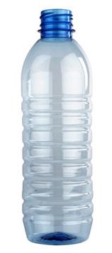 dosificadora-de-liquidos-de-sifon-por-gravedad-spsf5-1_2