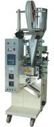 Envasadora dosificadora automática para granos