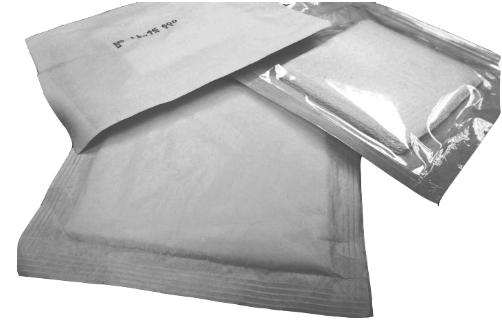 envasadora-automatica-horizontal-flow-pack-spdxpz300w-1_2