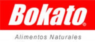 Bokato