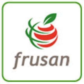 Frusan