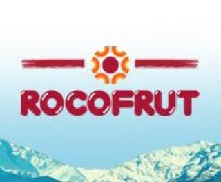 Rocofrut