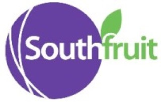 Southfruit
