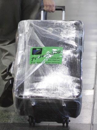 MH-FG-900BL 2