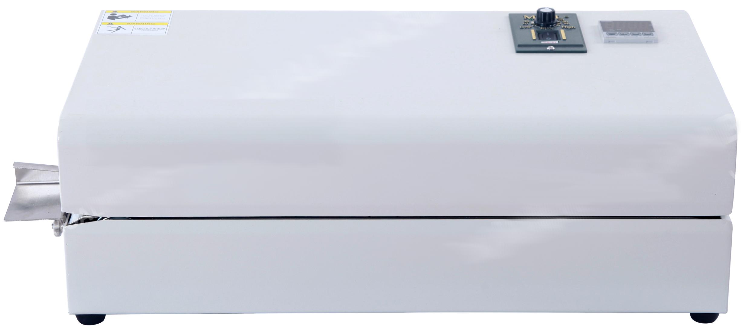 SPHRS255 1